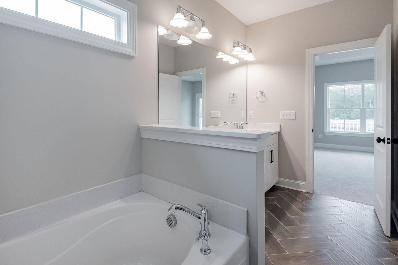 Oak Bluff Homes For Sale - 1041 Oak Bluff, Charleston, SC - 28