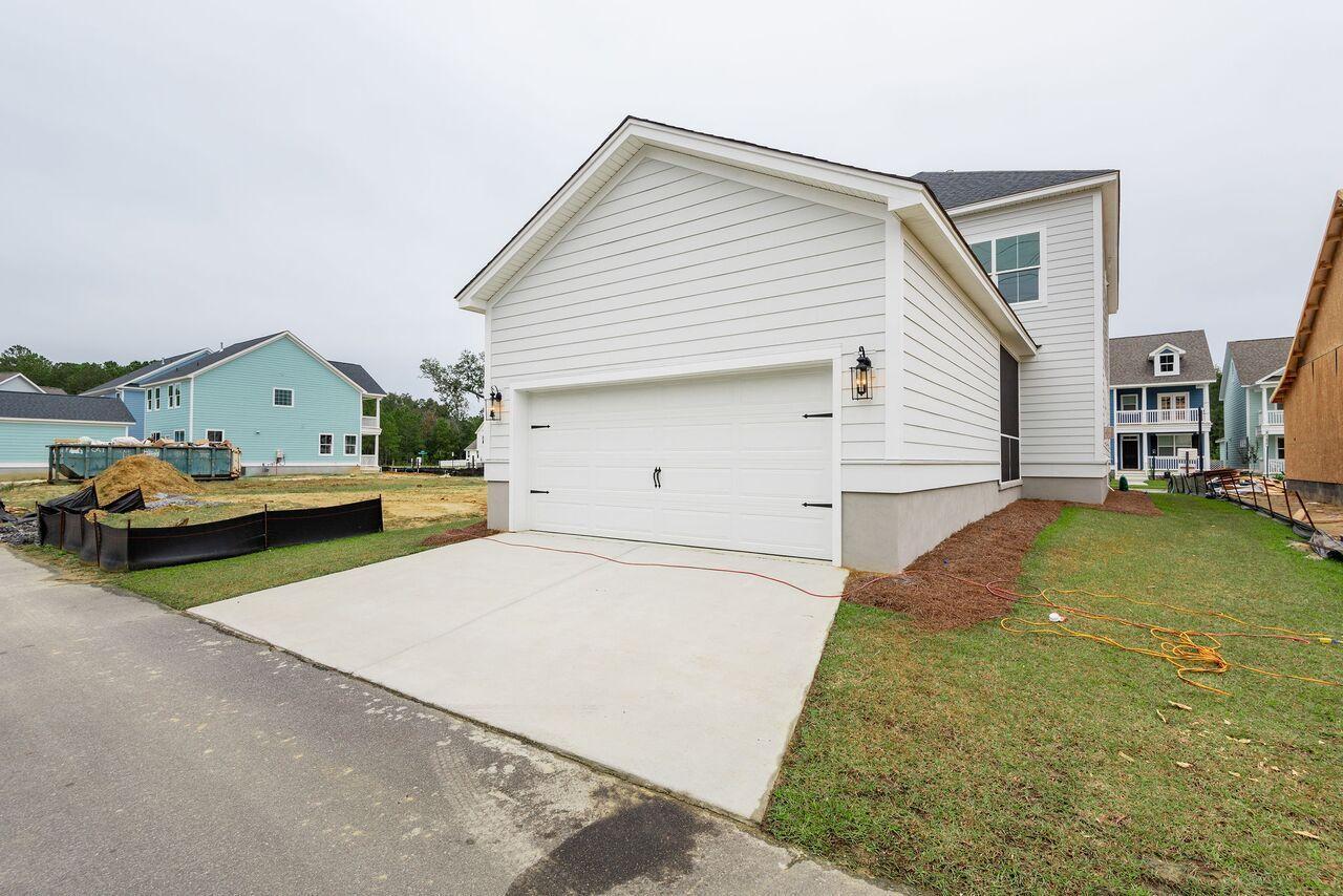 Oak Bluff Homes For Sale - 1041 Oak Bluff, Charleston, SC - 57