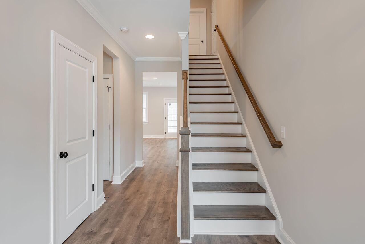 Oak Bluff Homes For Sale - 1041 Oak Bluff, Charleston, SC - 35