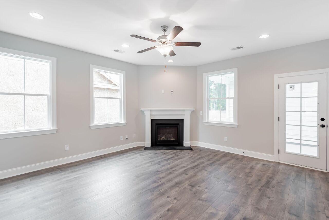 Oak Bluff Homes For Sale - 1041 Oak Bluff, Charleston, SC - 19