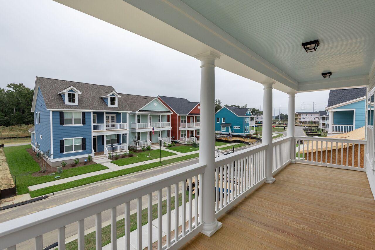 Oak Bluff Homes For Sale - 1041 Oak Bluff, Charleston, SC - 7