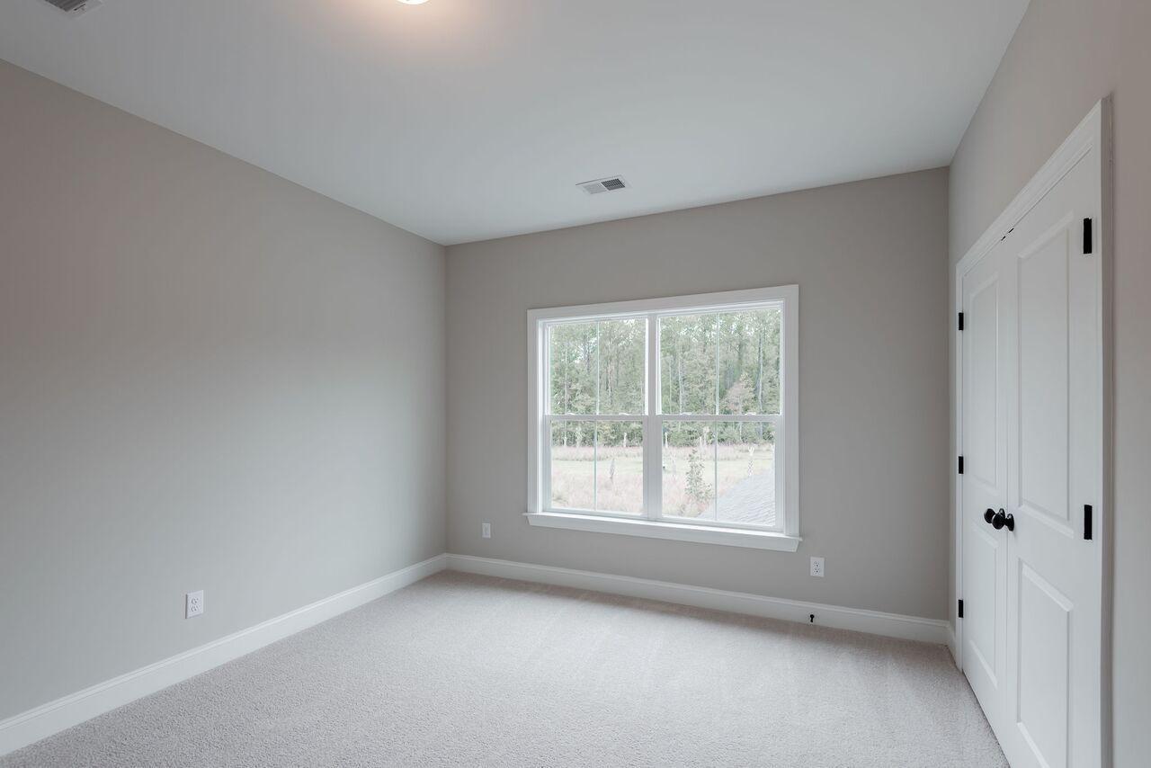 Oak Bluff Homes For Sale - 1041 Oak Bluff, Charleston, SC - 3
