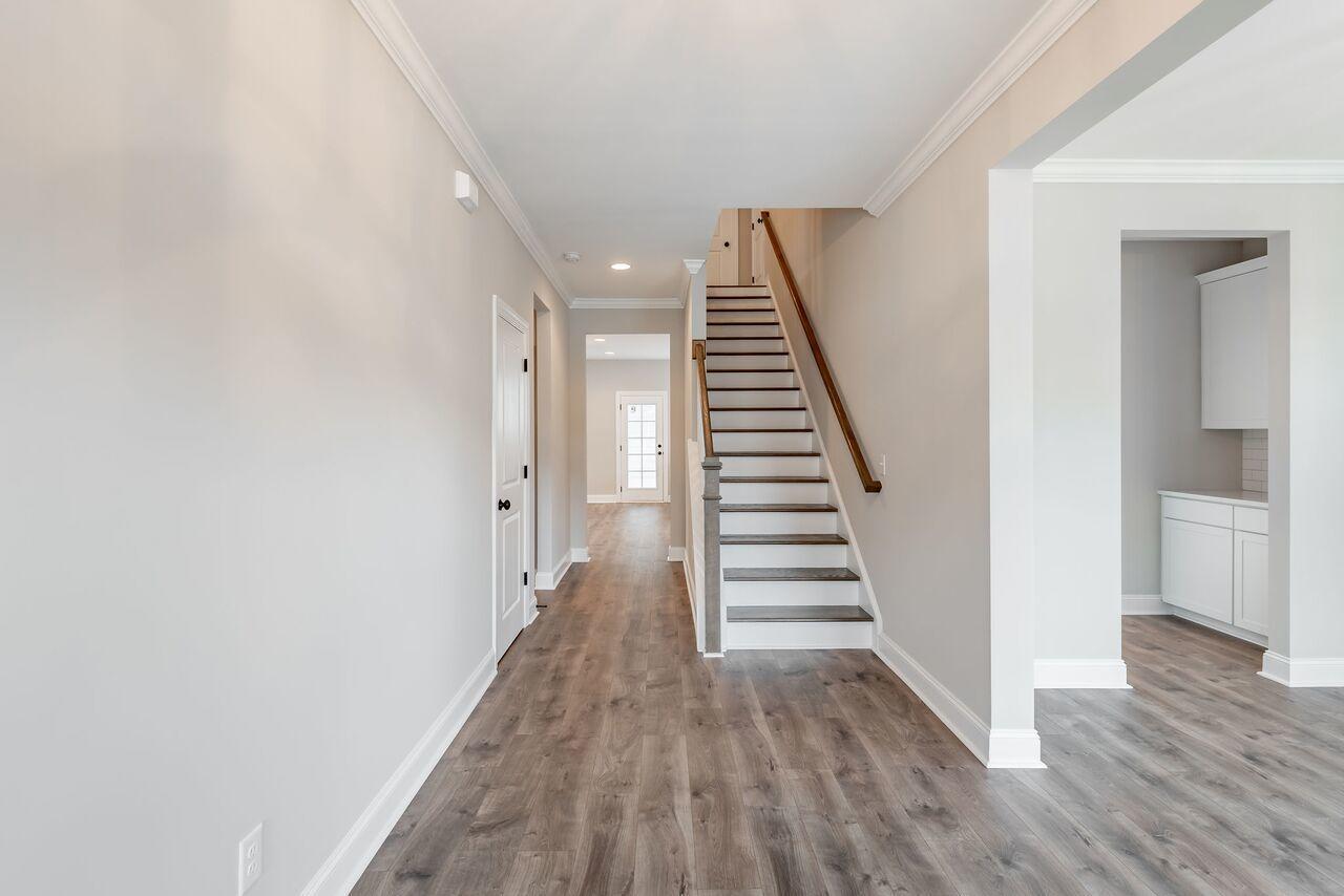 Oak Bluff Homes For Sale - 1041 Oak Bluff, Charleston, SC - 25