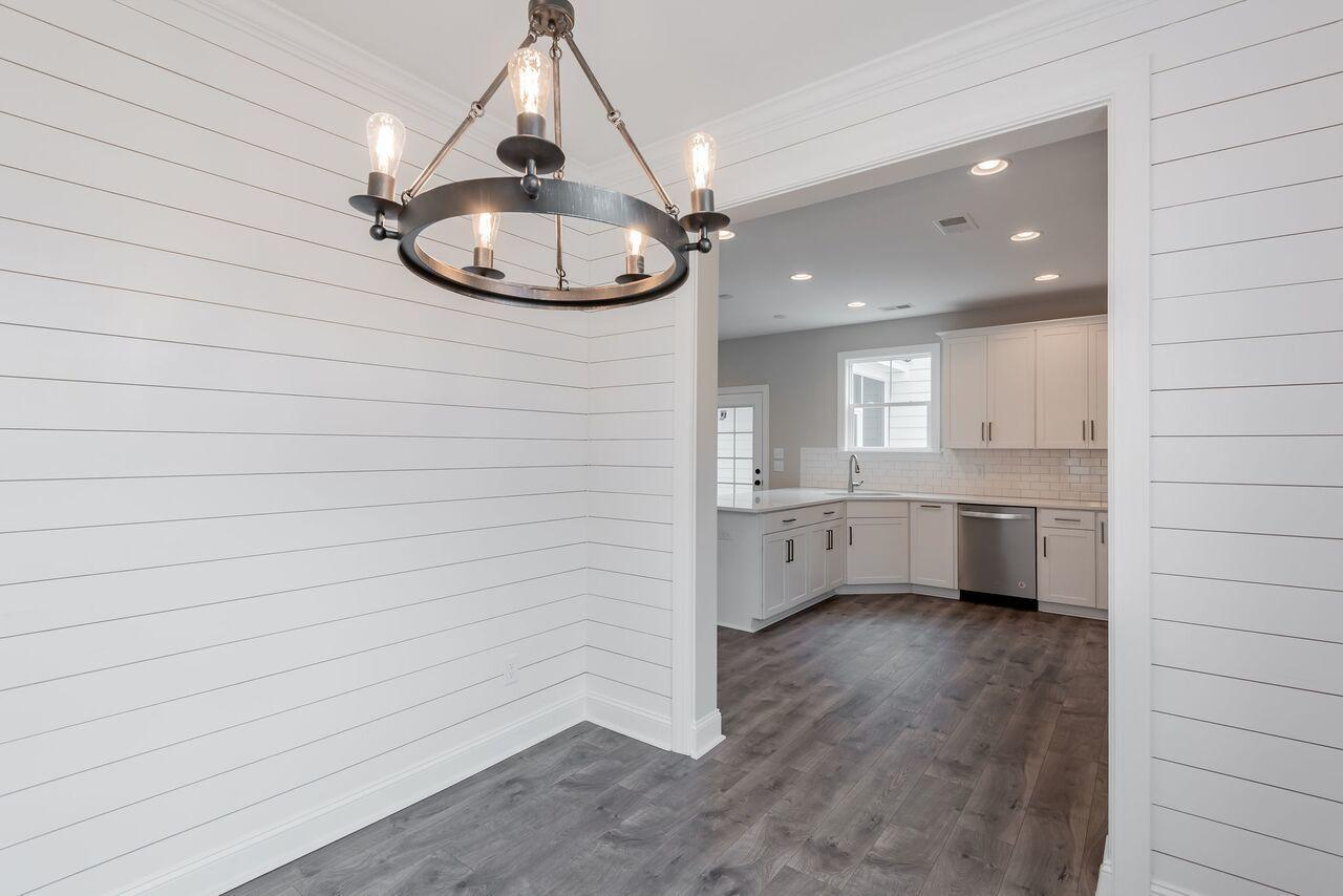 Oak Bluff Homes For Sale - 1041 Oak Bluff, Charleston, SC - 53
