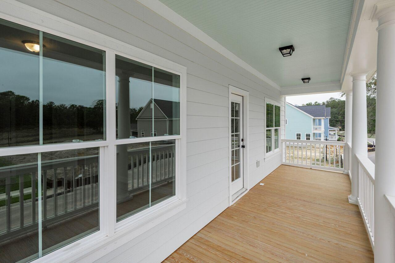 Oak Bluff Homes For Sale - 1041 Oak Bluff, Charleston, SC - 8