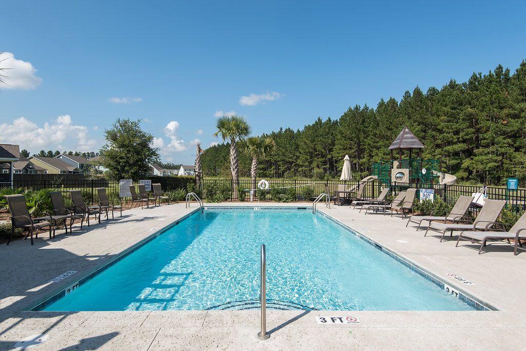 Cane Bay Plantation Homes For Sale - 4 Sienna, Summerville, SC - 5