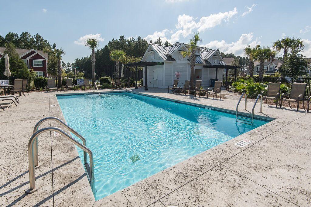 Cane Bay Plantation Homes For Sale - 4 Sienna, Summerville, SC - 3