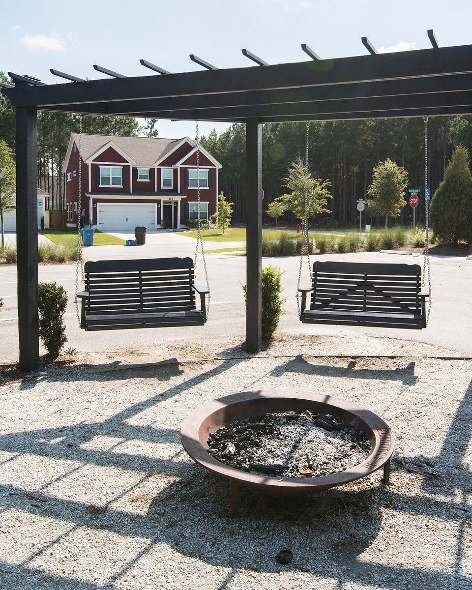 Cane Bay Plantation Homes For Sale - 4 Sienna, Summerville, SC - 2