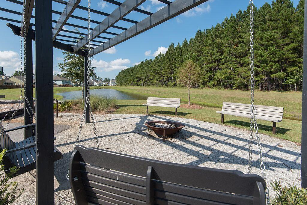 Cane Bay Plantation Homes For Sale - 4 Sienna, Summerville, SC - 0