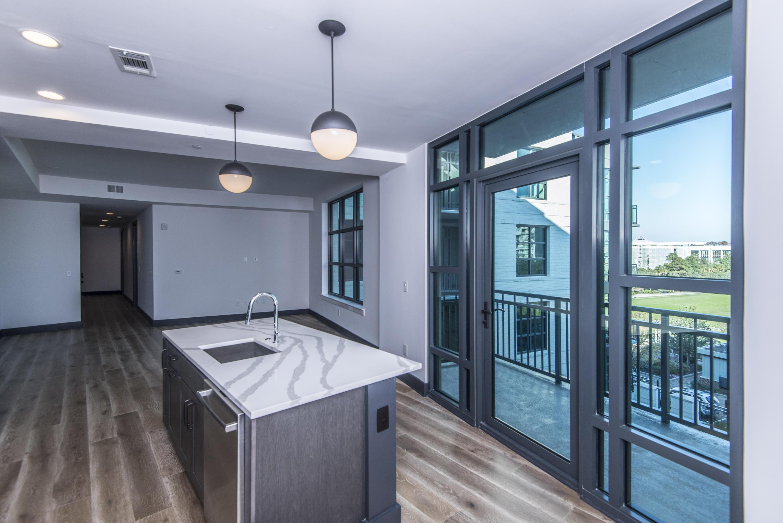 Ask Frank Real Estate Services - MLS Number: 18032706