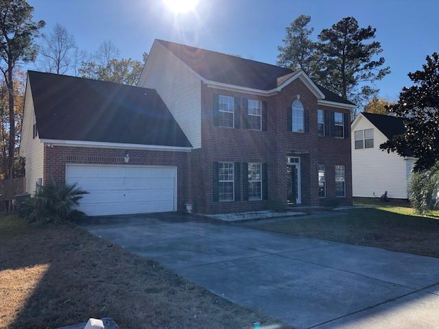 Photo of 1425 Gemstone Blvd, Hanahan, SC 29410