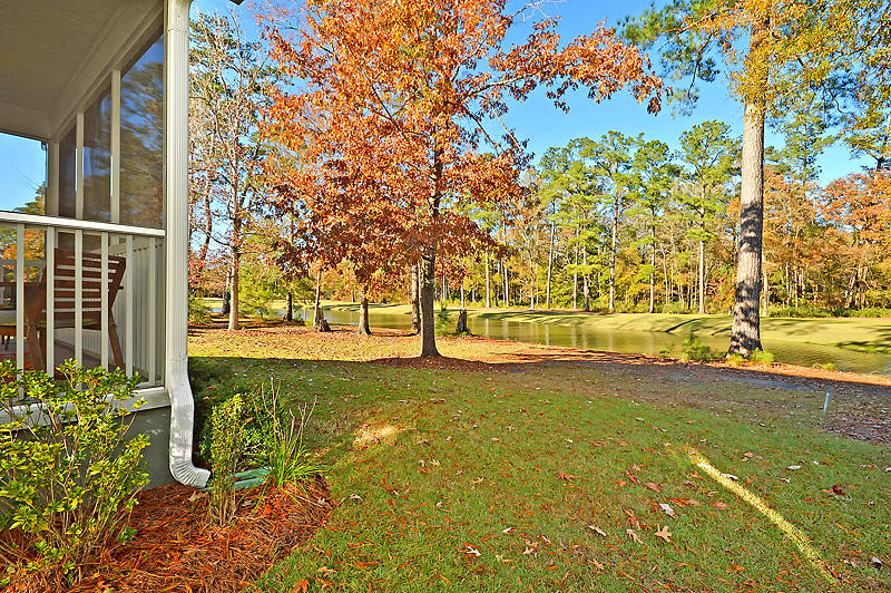 Legend Oaks Plantation Homes For Sale - 104 Heart Pine, Summerville, SC - 3