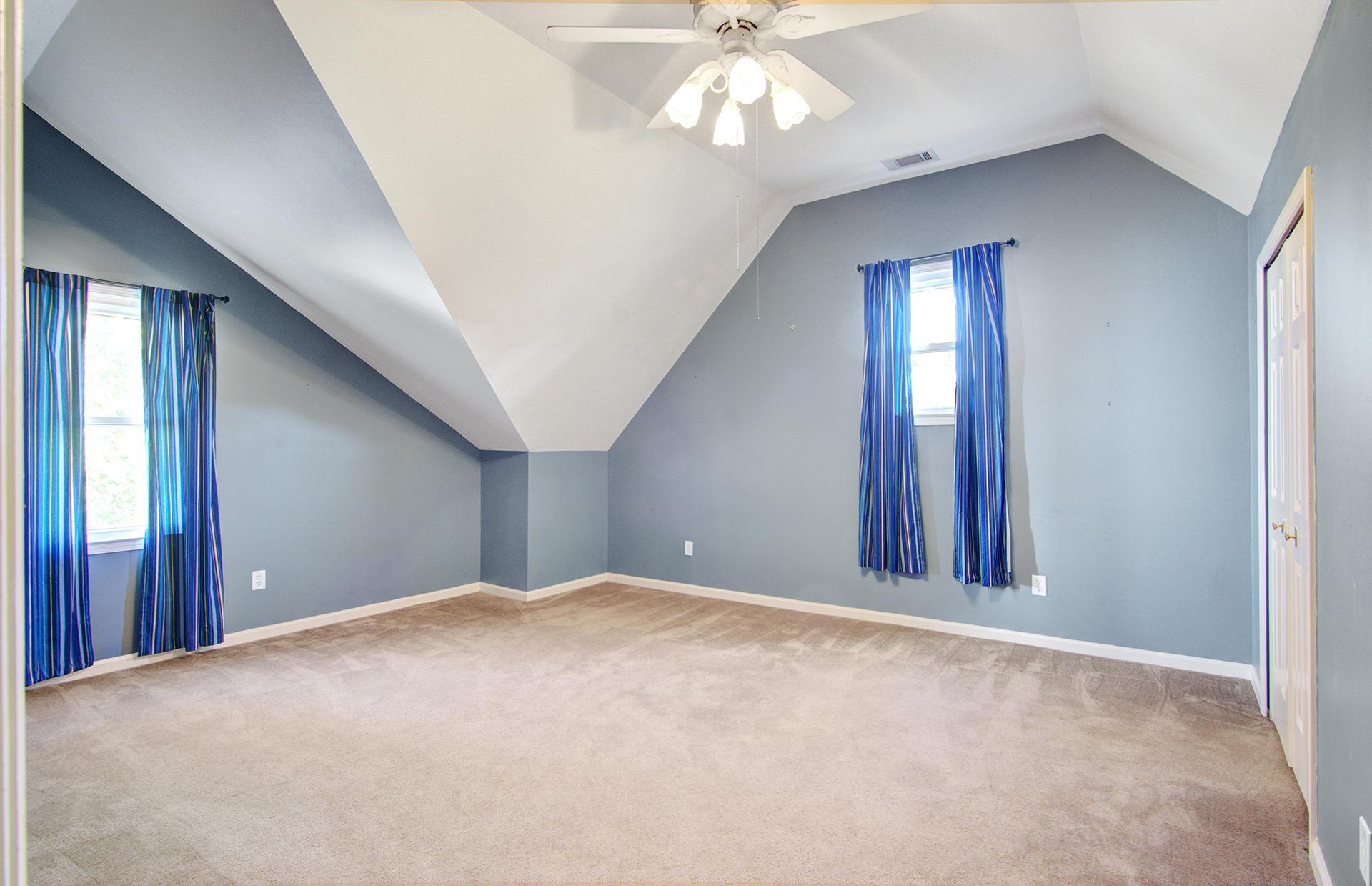 Charleston Address - MLS Number: 18026373