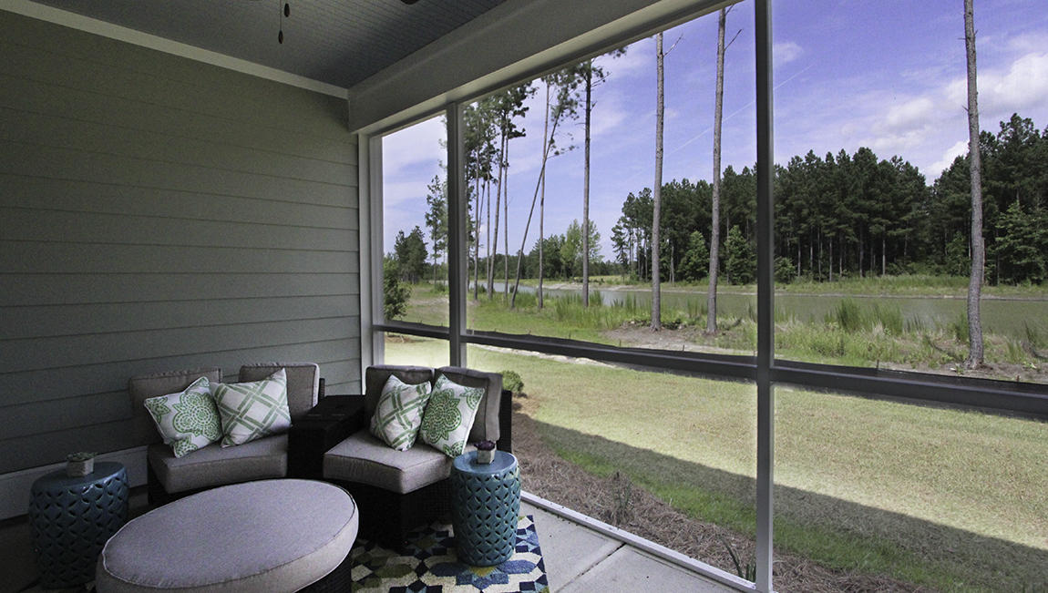 Cane Bay Plantation Homes For Sale - 221 Seaworthy, Summerville, SC - 21