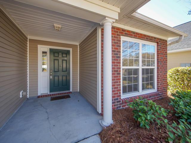 Bridges of Summerville Homes For Sale - 312 Garden Grove, Summerville, SC - 15