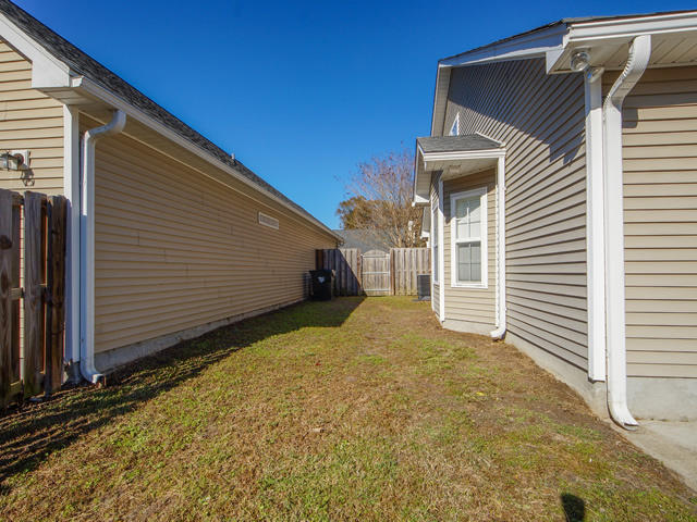 Bridges of Summerville Homes For Sale - 312 Garden Grove, Summerville, SC - 21