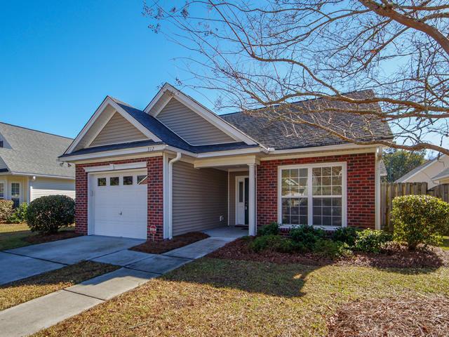 Bridges of Summerville Homes For Sale - 312 Garden Grove, Summerville, SC - 16