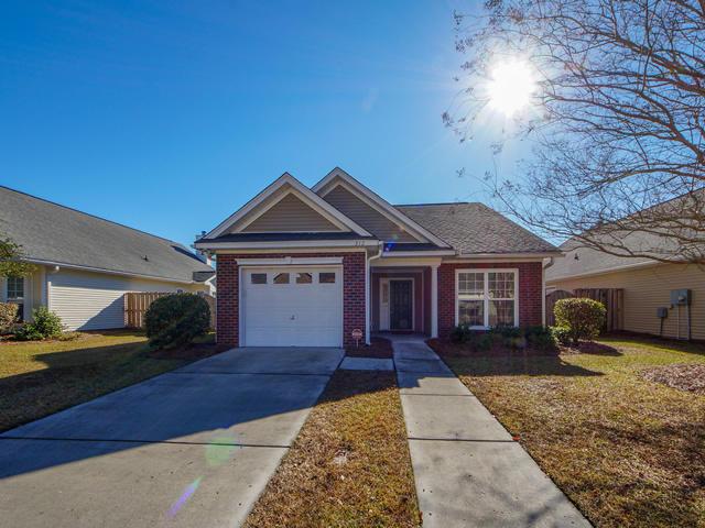 Bridges of Summerville Homes For Sale - 312 Garden Grove, Summerville, SC - 17