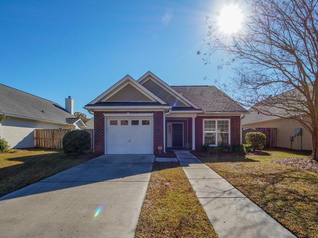 Bridges of Summerville Homes For Sale - 312 Garden Grove, Summerville, SC - 18