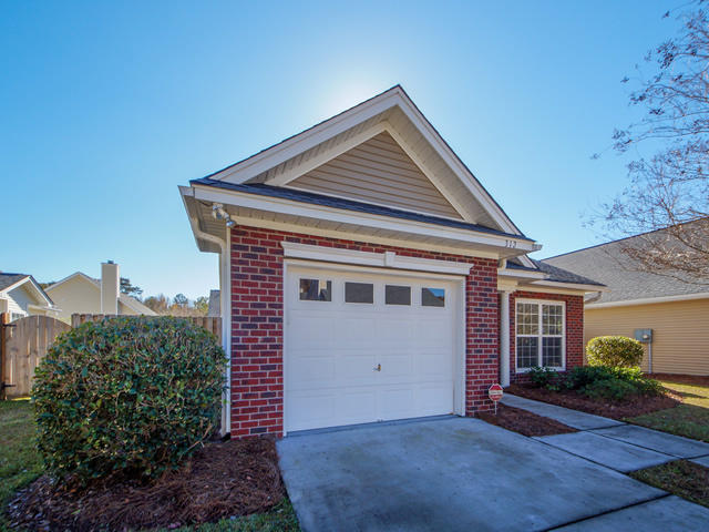 Bridges of Summerville Homes For Sale - 312 Garden Grove, Summerville, SC - 11
