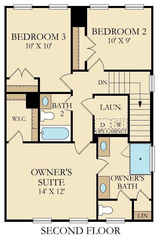 Stonoview Homes For Sale - 2608 Colonel Harrison, Johns Island, SC - 11