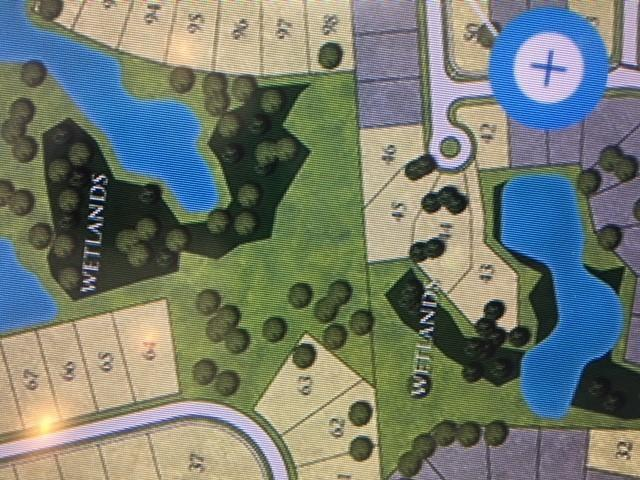 Stonoview Homes For Sale - 2608 Colonel Harrison, Johns Island, SC - 12