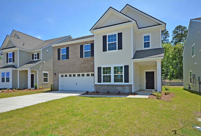 Cane Bay Plantation Homes For Sale - 239 Firewheel, Summerville, SC - 0