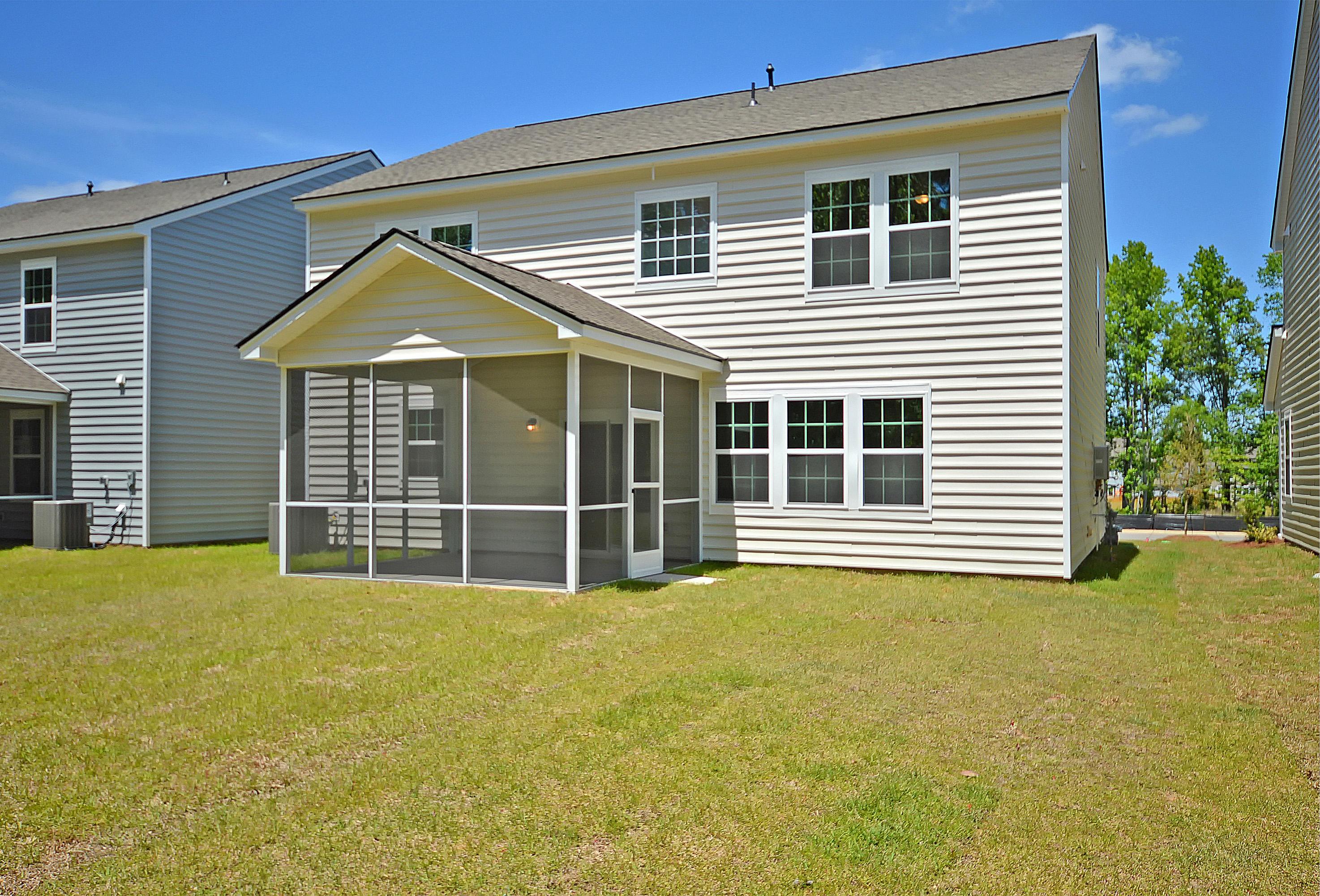 Cane Bay Plantation Homes For Sale - 239 Firewheel, Summerville, SC - 26