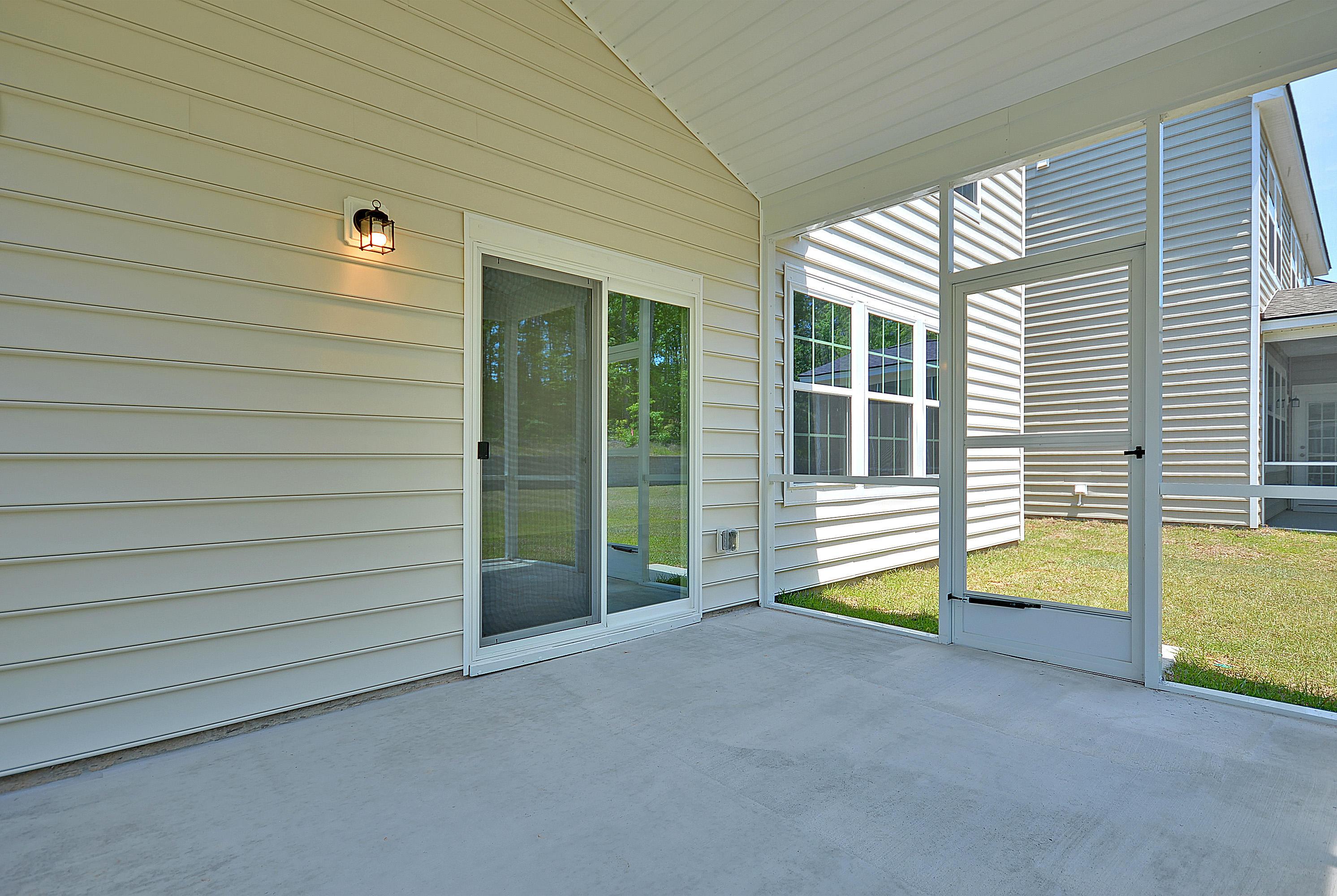 Cane Bay Plantation Homes For Sale - 239 Firewheel, Summerville, SC - 25