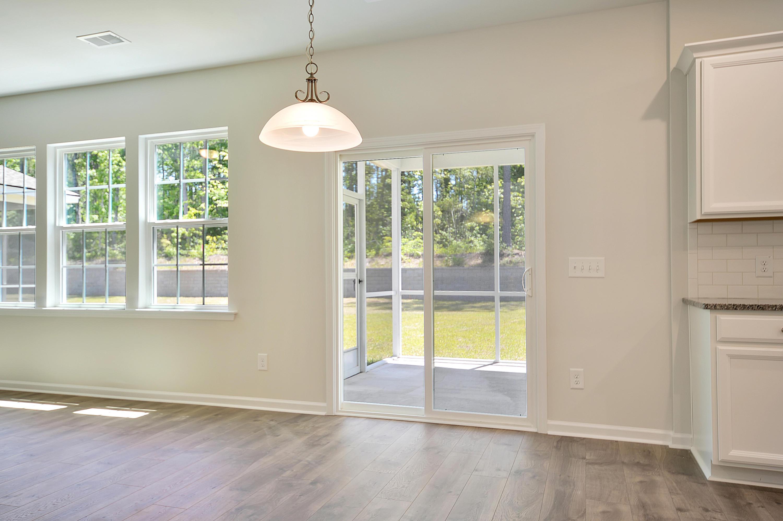 Cane Bay Plantation Homes For Sale - 239 Firewheel, Summerville, SC - 18