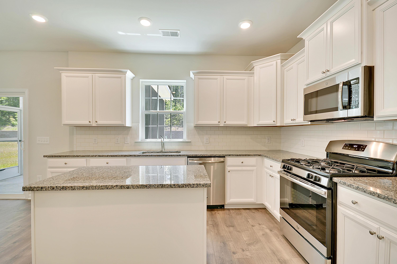 Cane Bay Plantation Homes For Sale - 239 Firewheel, Summerville, SC - 15