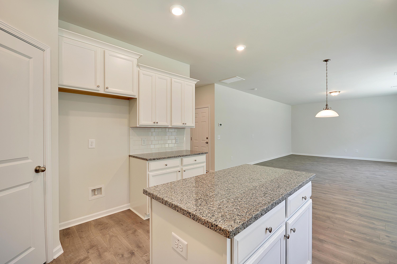 Cane Bay Plantation Homes For Sale - 239 Firewheel, Summerville, SC - 4