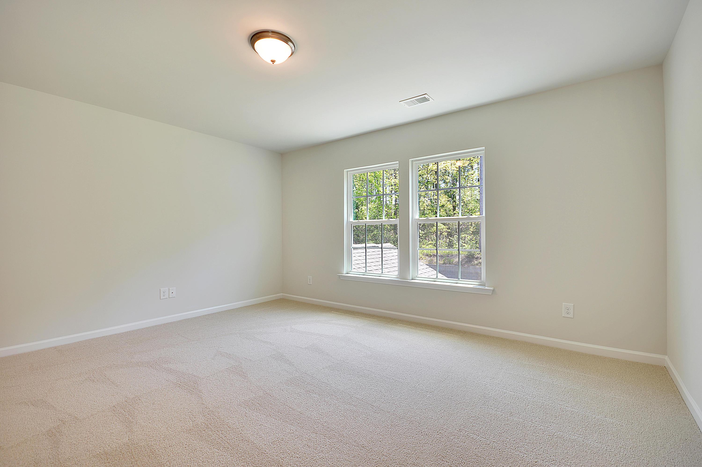 Cane Bay Plantation Homes For Sale - 239 Firewheel, Summerville, SC - 5
