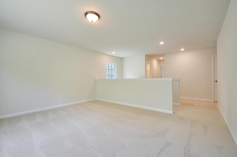 Cane Bay Plantation Homes For Sale - 239 Firewheel, Summerville, SC - 8