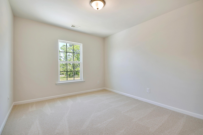Cane Bay Plantation Homes For Sale - 239 Firewheel, Summerville, SC - 9