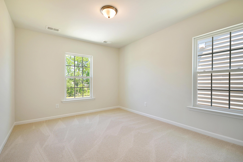 Cane Bay Plantation Homes For Sale - 239 Firewheel, Summerville, SC - 10