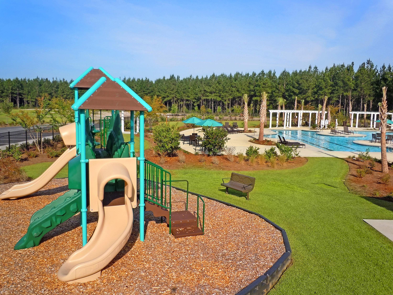 Cane Bay Plantation Homes For Sale - 239 Firewheel, Summerville, SC - 1