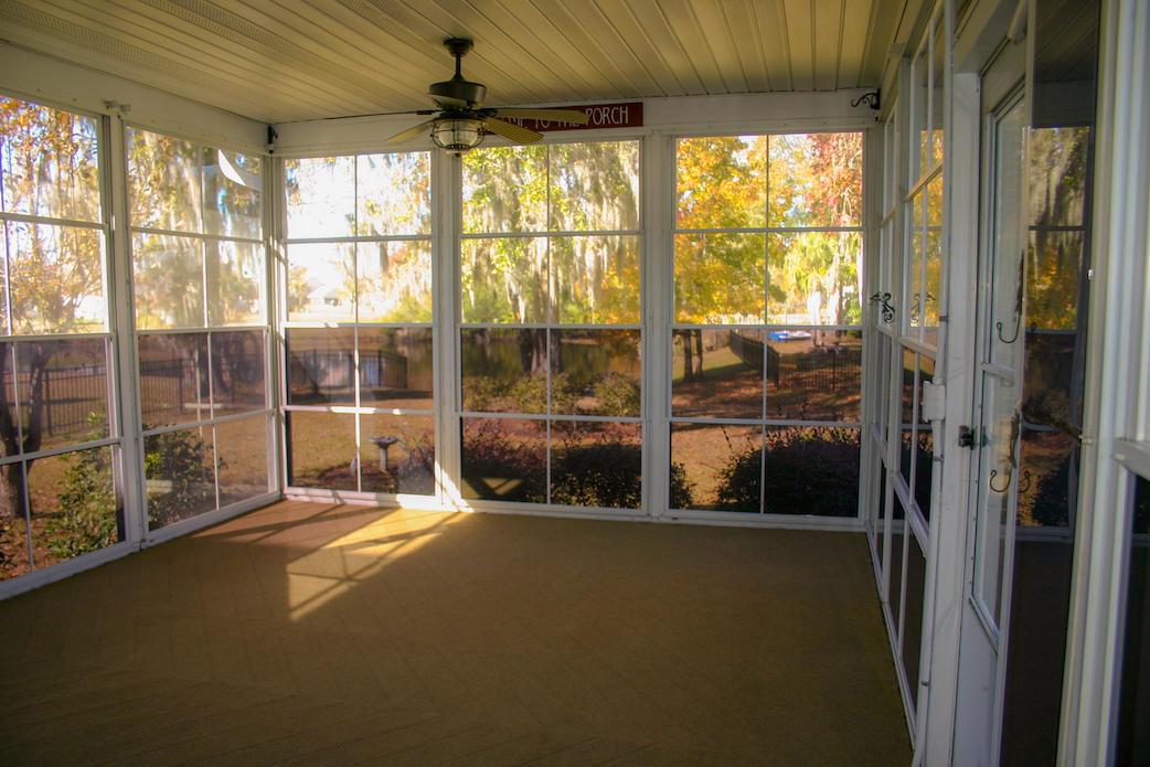 Shadowmoss Homes For Sale - 114 Shadowmoss, Charleston, SC - 15