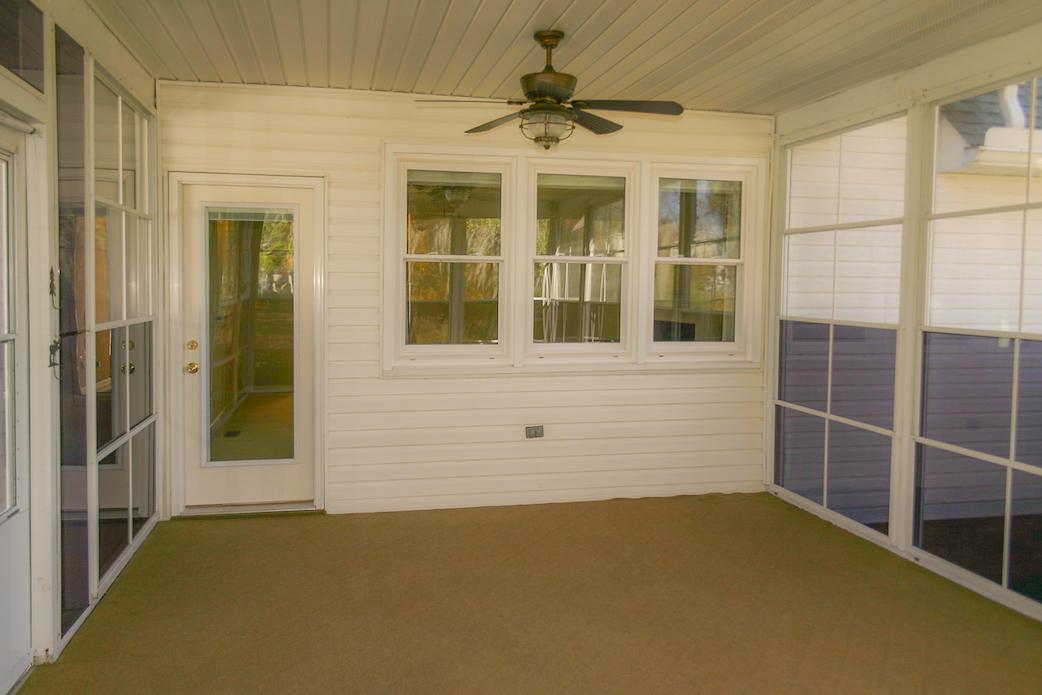 Shadowmoss Homes For Sale - 114 Shadowmoss, Charleston, SC - 14
