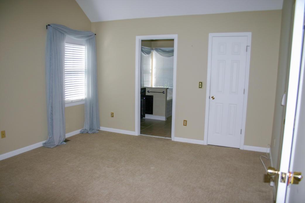 Shadowmoss Homes For Sale - 114 Shadowmoss, Charleston, SC - 9