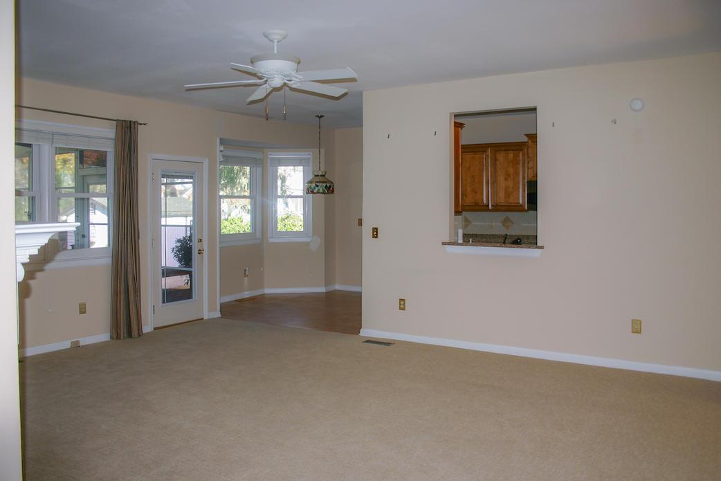 Shadowmoss Homes For Sale - 114 Shadowmoss, Charleston, SC - 5
