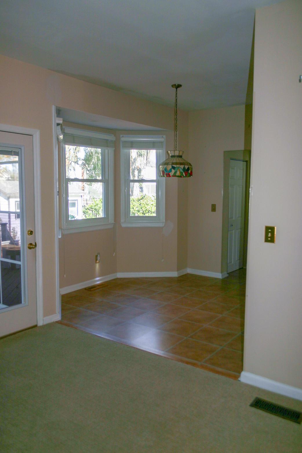 Shadowmoss Homes For Sale - 114 Shadowmoss, Charleston, SC - 3