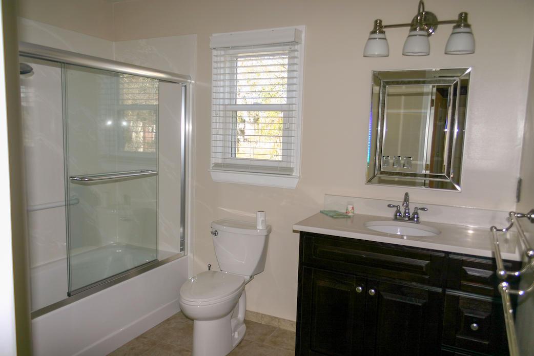 Shadowmoss Homes For Sale - 114 Shadowmoss, Charleston, SC - 1