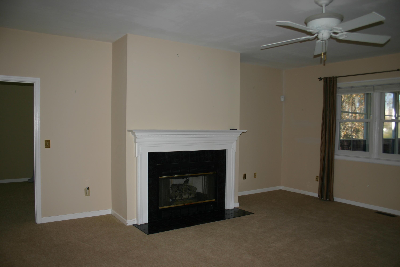 Shadowmoss Homes For Sale - 114 Shadowmoss, Charleston, SC - 6