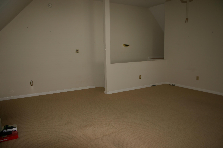 Shadowmoss Homes For Sale - 114 Shadowmoss, Charleston, SC - 0