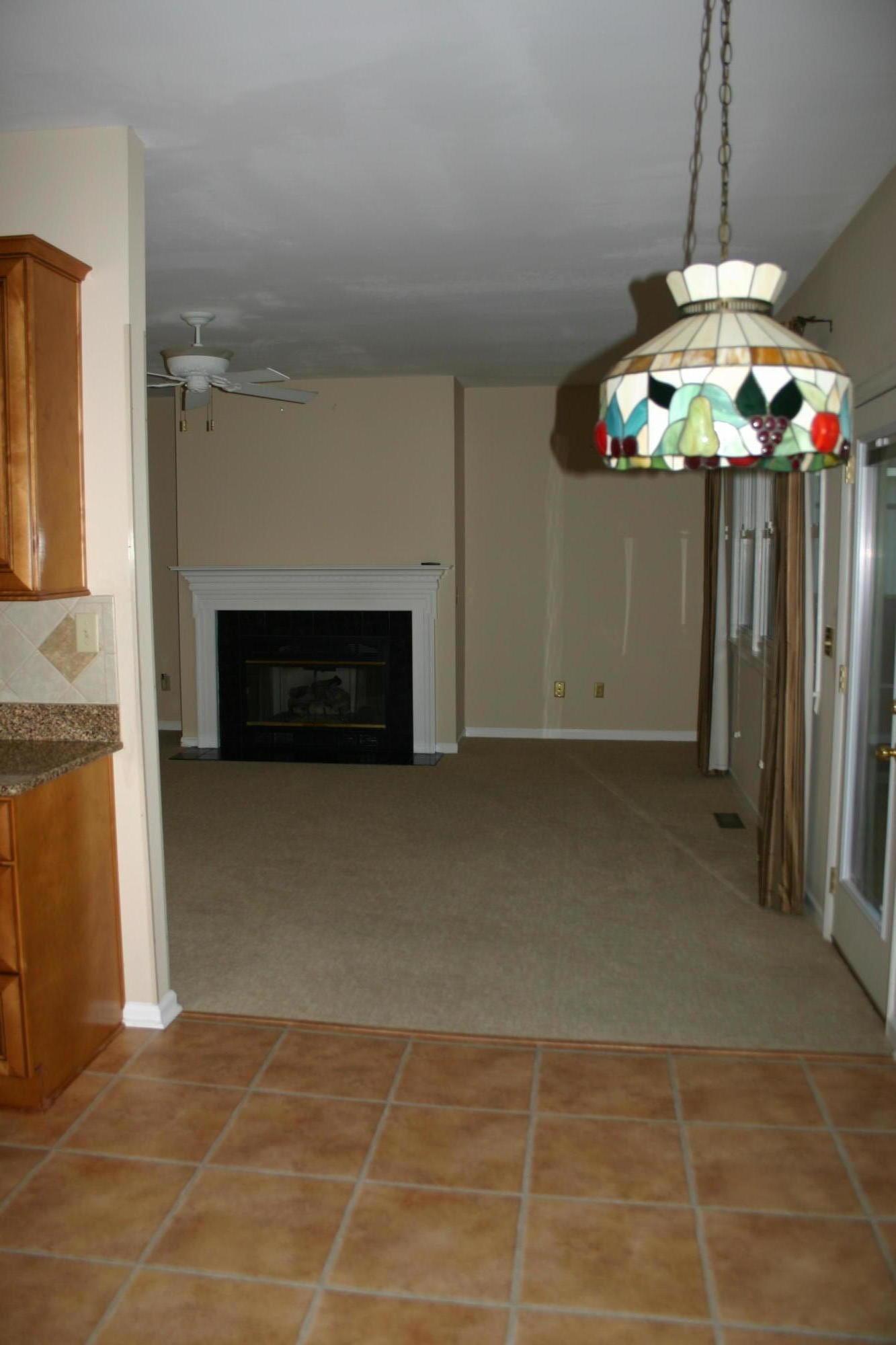 Shadowmoss Homes For Sale - 114 Shadowmoss, Charleston, SC - 4