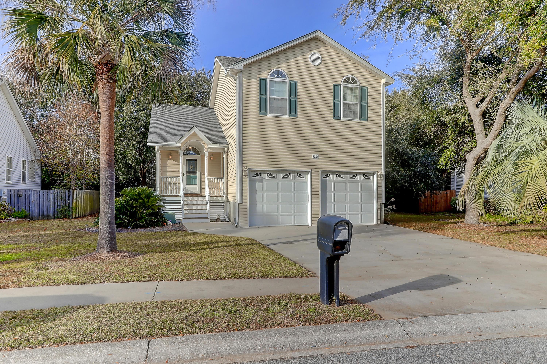 Ocean Neighbors Homes For Sale - 1586 Ocean Neighbors, Charleston, SC - 13