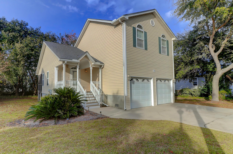 Ocean Neighbors Homes For Sale - 1586 Ocean Neighbors, Charleston, SC - 14