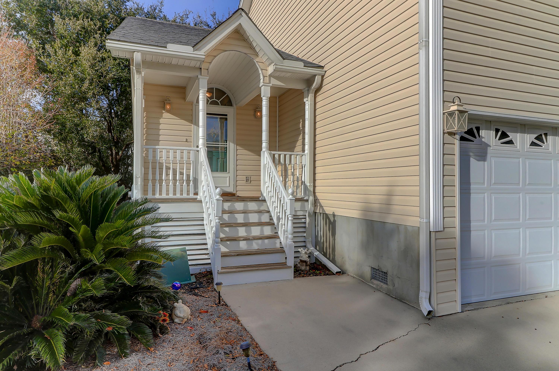 Ocean Neighbors Homes For Sale - 1586 Ocean Neighbors, Charleston, SC - 16