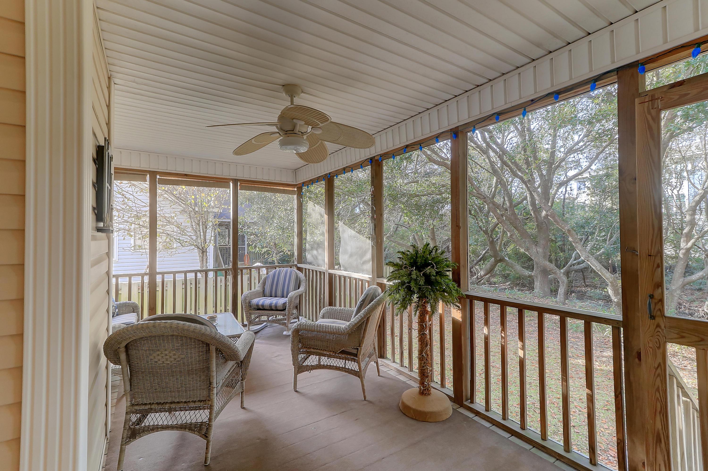 Ocean Neighbors Homes For Sale - 1586 Ocean Neighbors, Charleston, SC - 34